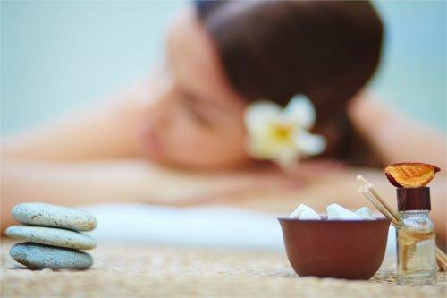 Centre of Wellness   Beauty Training Courses Online   Massage, Waxing Facials  