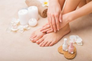 Centre of Wellness | Beauty Training Courses Online | Massage, Waxing Facials |