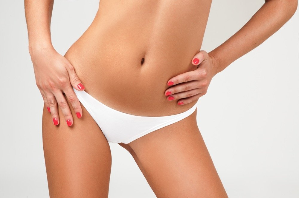 Read more on Learning Proper Technique for Brazilian Waxing
