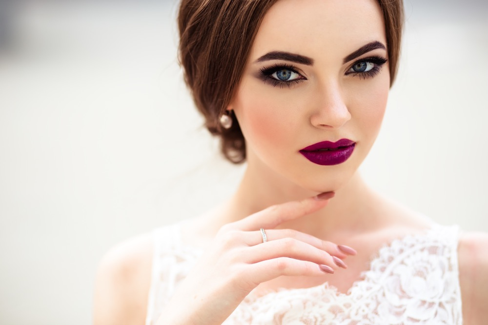 Read more on Capture the Bridal Beauty Market with Our Online Makeup Course