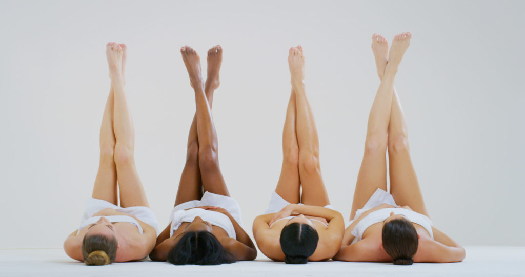 Read more on Waxing: Why is it better than plucking or shaving